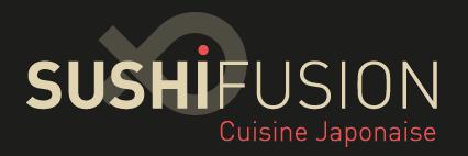 Sushi fusion | Maitre sushi sur le bassin d'Arcachon